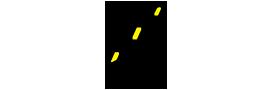 yellowbos dergi müzik herseyealternatif